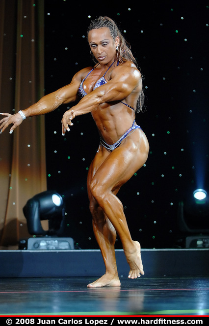 Something and 2008 arnold amateur results congratulate