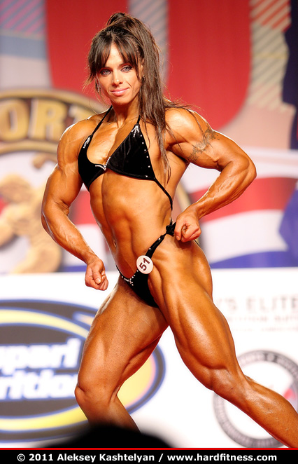 Geraldine Morgan Bodybuilder Rx Muscle Contest Gallery Geraldine Morgan Related Keywords