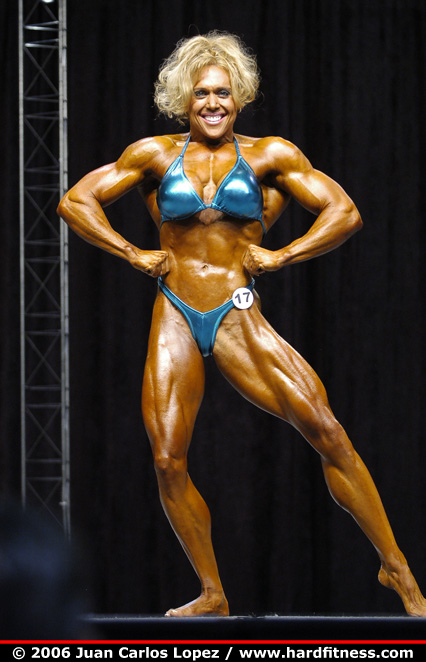 female bodybuilder dating site