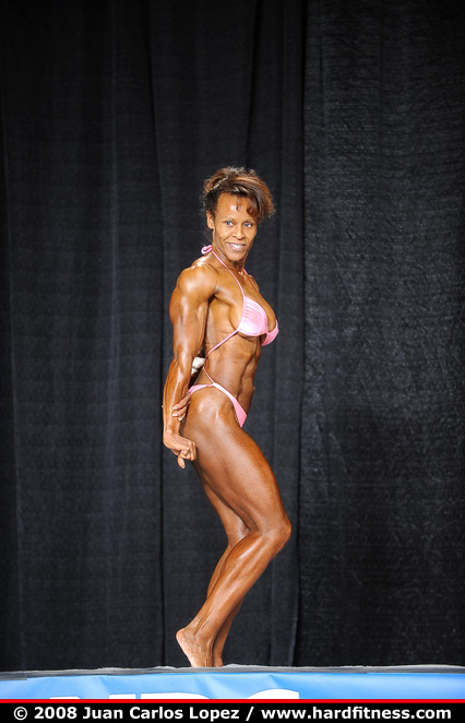 NPC Competition Results -