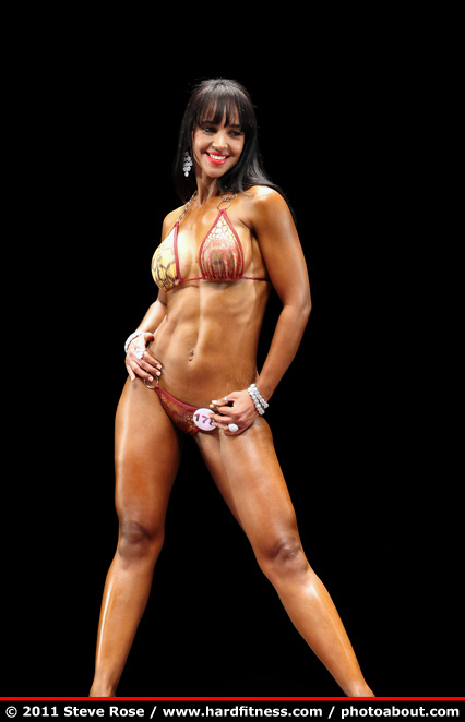 Converting IMG TAG in the page URL ( Sandra   Sexy Girl ...