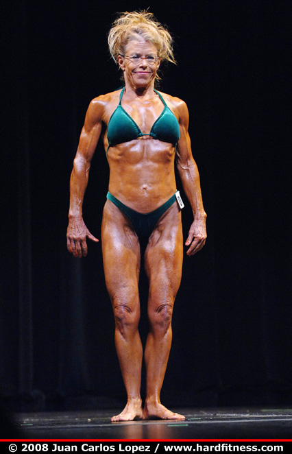 natural bodybuilding without steroids