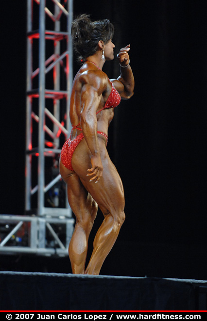 namecomp suitsel  olympia fitness figure  ms olympia