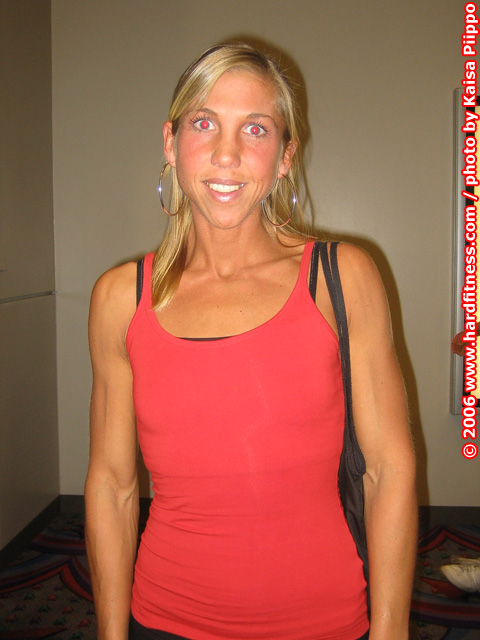 23 year old hot zim chick - 5 5