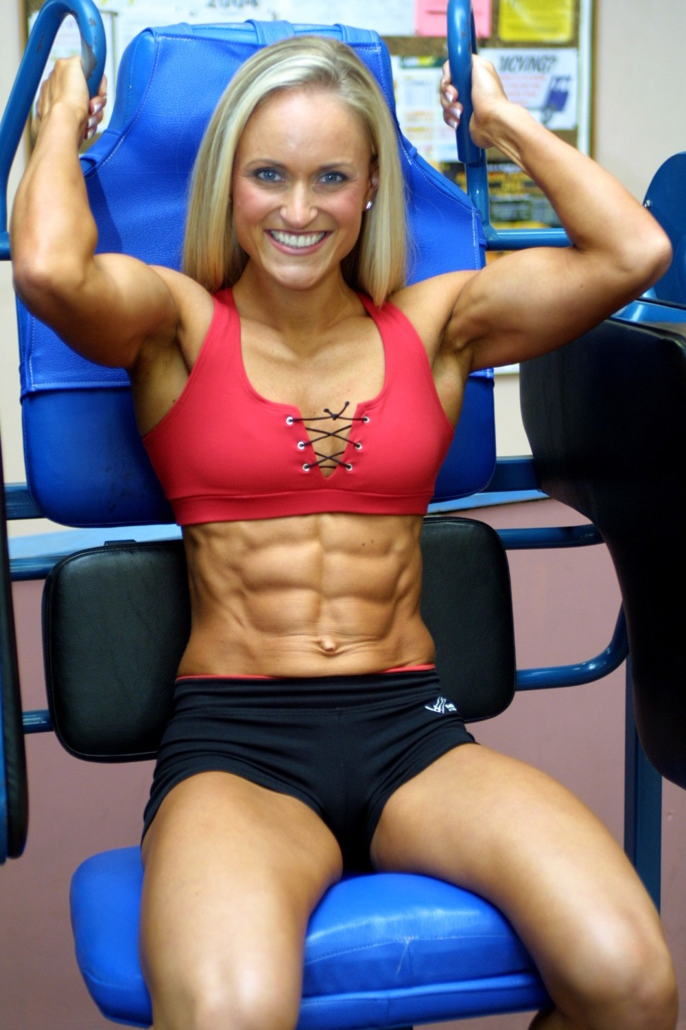 Stacy Lohre Pictures News Information From The Web